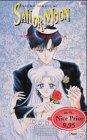 Sailor Moon, Bd. 15