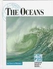 The Oceans, Lisa A. Wroble, 1560064641