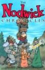 Nodwick Chronicles: Volume 1: A Henchman Collection of Nodwick 1-6 Aaron Williams