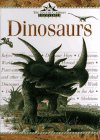 Dinosaurs (Nature Company Discoveries Libraries)