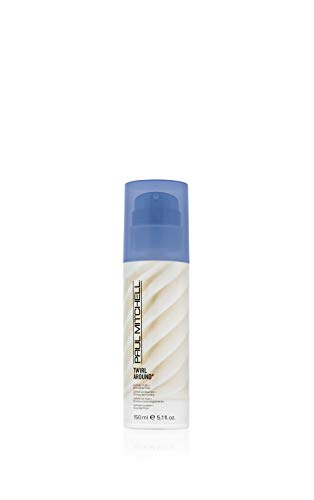 Paul Mitchell Twirl Around Crunch-Free Curl Definer