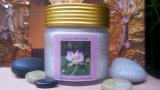 Honey Lotus Milk Bath 9oz