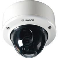 BOSCH SECURITY VIDEO NIN-832-V03PS Flexi Dome Camera HD 1080p 30 VR 3-9