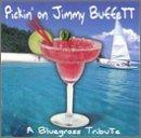 Ultra-Cheap Deals Pickin on New color Jimmy Buffett