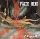 Chirorpractic by Faxed Head