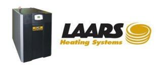 Teledyne Laars Product 35-615900-227