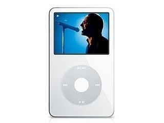 apple ipod 30gb white video playback ma002fb a amazon co uk rh amazon co uk iPod 30GB All Menus apple ipod classic user manual