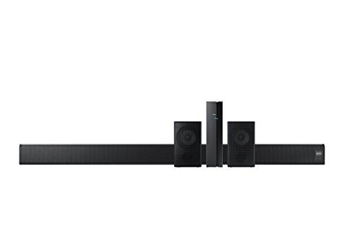 Samsung HW-MS750 Sound+ Soundbar & Surround Speakers