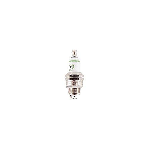 SPARK PLUG E3.12 (Bm7a Spark Plug)