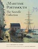 Maritime Portsmouth, J. Dennis Robinson, 0915819384