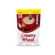 Ralston Foods Creamy Wheat Farina Cereal, 28 Ounce -- 12 per case. by Ralston Foods