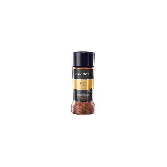 Davidoff Cafe Horizon Grand Cuvee Fine Aroma Coffee - 100g