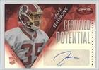 lache-seastrunk-17-20-football-card-2014-panini-certified-certified-potential-mirror-signatures-red-