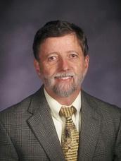 John D. Crowley