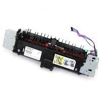 HP LaserJet 400 Fuser Assembly 110V OEM - OEM# RM1-8061-000, RM2-5476-000