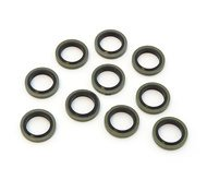 - Brake Fitting Banjo Bolt Sealing Washers 3/8
