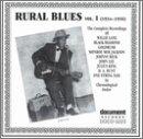 Rural Blues 1