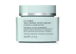 liz-earle-skin-repair-moisturiser-normal-combination-50ml