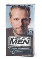 just-for-men-mustache-and-beard-brush-in-color-light-brown
