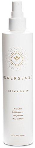Innersense - Organic 'I Create Finish' Finishing Spray (10 (Organic Finish)