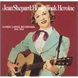 Honky Tonk Heroine: Classic Capitol Recordings, 1952-1964