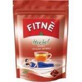 New Fitne Original New Herbal Tea Diet/weight Loss Slimming : 1 Pack