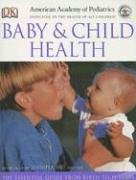 Download American Academy of Pediatrics Baby and Child Health pdf