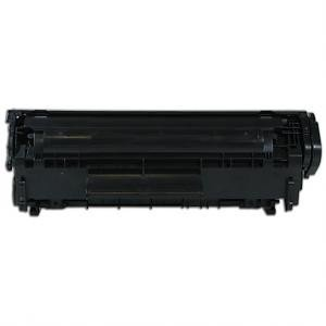 MF4600 PRINTER DRIVERS DOWNLOAD