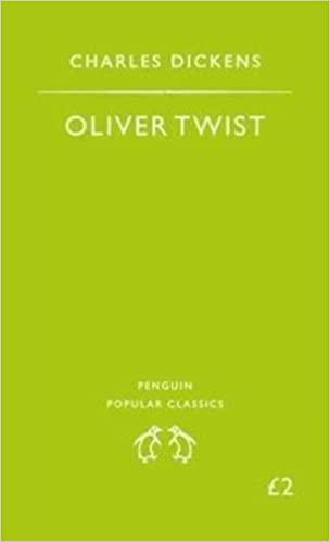 Story review on oliver twist Pinterest