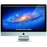 "Apple iMAC All In One A1224 20"" Desktop (Intel Core 2 Duo 2.66Ghz, 320GB Hard Drive, 4096Mb RAM, DVDRW Drive, OS X 10.5.2)"