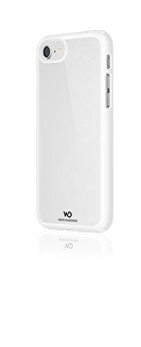 WHITE DIAMONDS Essential Clear Case White für APPLE iPhone 7/6S/6 [1344CLR47]