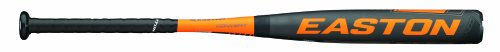 Easton Yb13Ct Convert-12 Youth Baseball Bat (30-Inch, 18-Ounce)