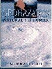 Geohazards: Natural and Human
