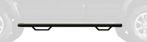 n fab nerf bars chrome - 6