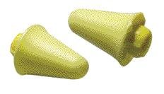 Ear Plug Replacement Pods - 1