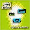カバーアーティスト|Siouxsie And The Banshees