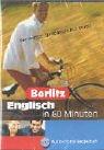 Englisch: Der leichte Sprachkurs mit Musik