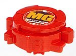 : Beyblade A-048 Customize Magnacore