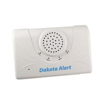 Amazon Com Dakota Alert Dcpa 2500 Duty Cycle Probe Alert