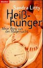 Heißhunger!