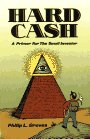 Hard Cash, Philip L. Groves, 0962949833