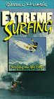 Extreme Surfing [VHS]