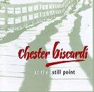 C. Biscardi - At The Still Point