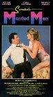 Secrets of a Married Man [VHS]