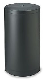 DuraWater 1840 Water Softener Salt brine Tank Safety Float (18x40 Inches Round, Black)