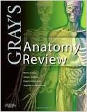 Vapaa mobi eBook lataukset Kindle Gray's Anatomy Review 1st (first) edition ePub B006SF3VNO