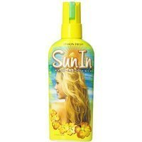sun-in-hair-lightener-spray-lemon-fresh-lemon-fresh-47-oz-thank-you-to-all-the-patrons-we-hope-that-