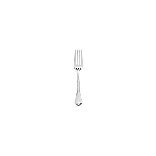 Utility Dessert Fork (Diana S/S 7
