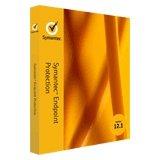 Software : Endpoint Prot 12.1 Bus Pk 5USR