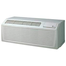 LG - Packaged Thermal Air Conditioner (PTAC)